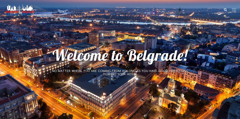 welcome_to_belgrade_serbia_01