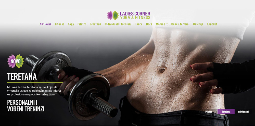 media_red_portfolio_wordpress_ladies_corner_poster